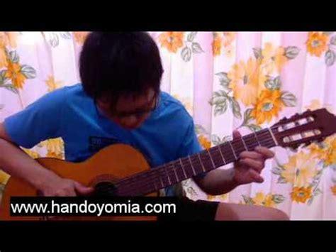 download mp3 xiao ping guo 6 16 mb free download lagu xiao ping guo mp3 mypotl com