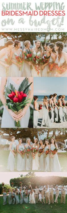 weddings on a tight budget nz 1000 ideas about wedding series on wedding diy wedding and wedding