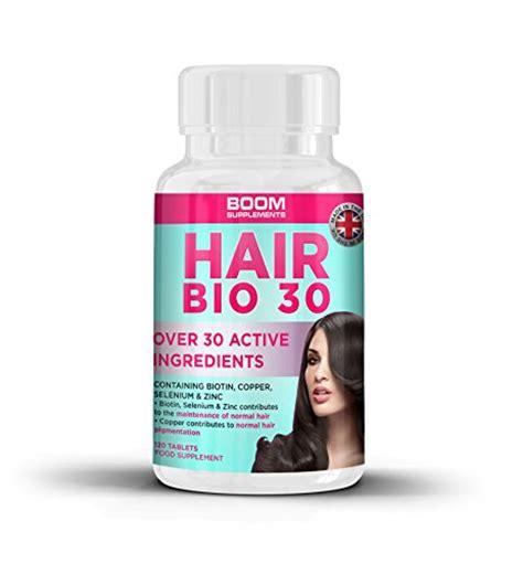 average hair growth with biotin hair growth tablets 1 hair vitamins for women biotin