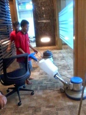 Laundry Karpet Permadani cuci karpet surabaya cuci sofa surabaya 0822 9911 0303