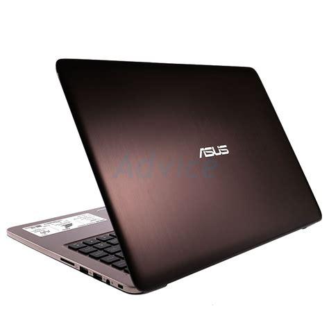 Laptop Asus K401uq advice แอดไวซ แหล งรวม ไอท it คอมพ วเตอร computer