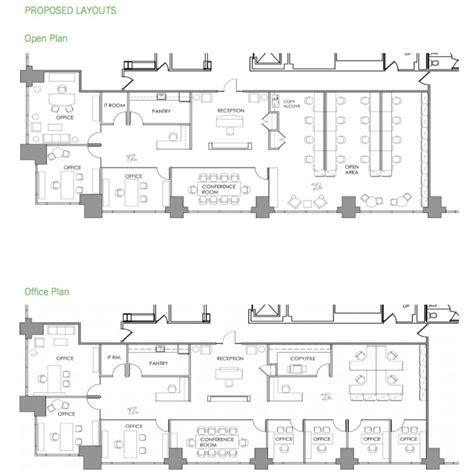 stanley floor plan apps 148apps app floor plan the stanley floor plan app on a smartphone