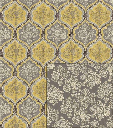 jo fabric cotton fabric le souk yellow cotton fabric fabrics and cotton