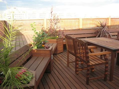 new deck stain color cabot honey teak decks ideas landscapes ideas patios decks 1200900