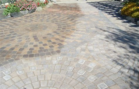 Brick Patio Sealer Newsonair Org Sealing A Paver Patio