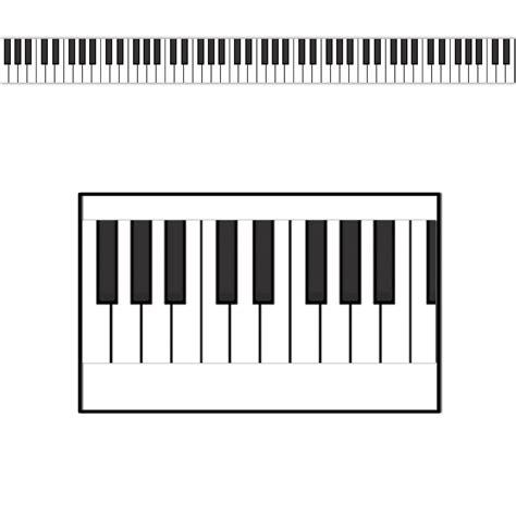 grille accord piano clavier piano