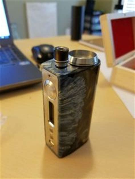 Onyx Stabwood High End Mod 1000 images about high end box mods for sale on vape dna and for sale