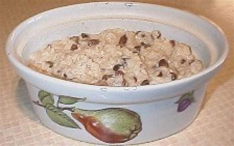 mum s stovetop rice pudding recipe just a pinch recipes
