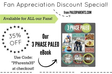 sports fan island discount code sports fans quotes appreciation quotesgram