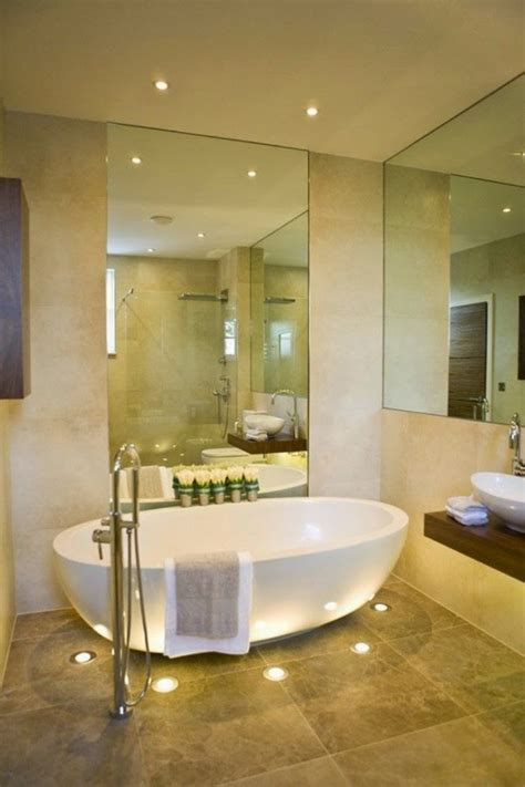 bathtub lighting ideas stunning ideas for bathroom led ceiling lights and