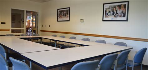 room hub hub rooms services moravian college