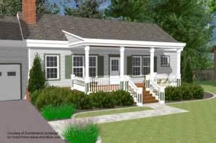 Define Curb Appeal - porch roof designs front porch designs flat roof porch