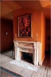 house beautiful 500 favorite paint colors