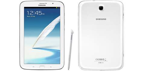 0 Samsung Test Samsung Galaxy Note 8 0 Ljud Bild