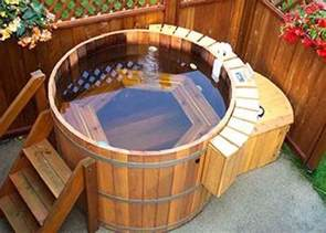 wood hot tub plans fine woodworking 18 bookcase plans collection diy ideas bestwoodplan