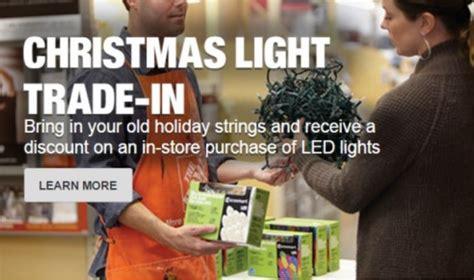 gratis cupones de descuento con el intercambio de luces