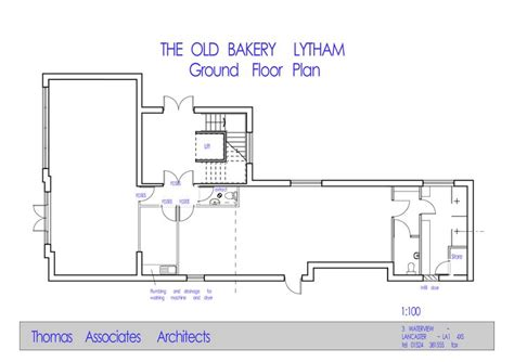 floor plan for bakery shop bakery layout floor plan cakepins com ideas for the