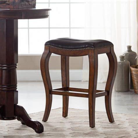 belham living owen leather sofa belham living chadwick leather saddle stool