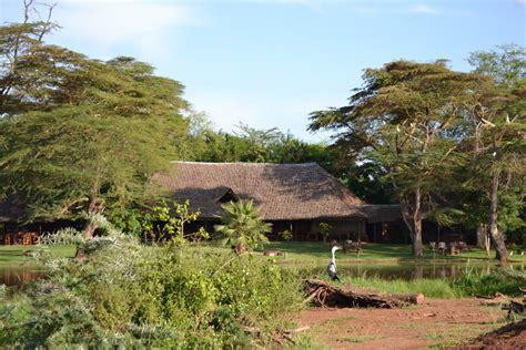in tenda viaggi in africa cing safari in tenda in africa