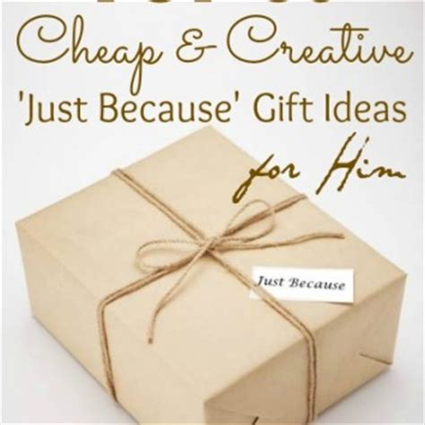 creative gift ideas him possessive adjective printable worksheet and answers