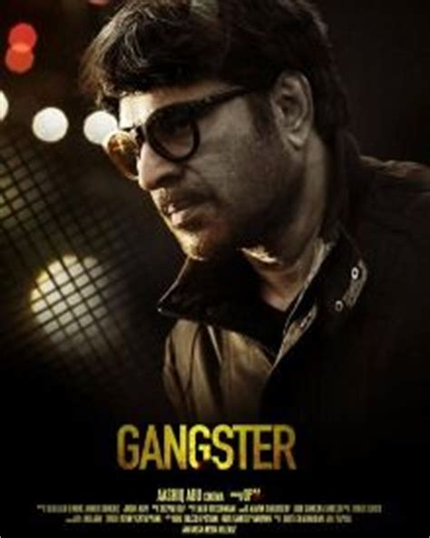 gangster film narrative gangster malayalam movie gangster movie review wiki