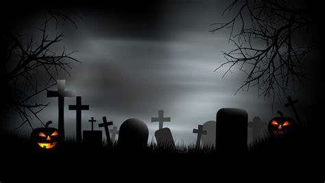 Spooky Background Powerpoint Backgrounds For Free Creepy Powerpoint Backgrounds