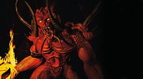diablo console the diablo anniversary patch is now live for console