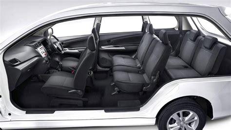 Lu Kabut Grand New Avanza harga mobil avanza veloz spesifikasi review terbaru