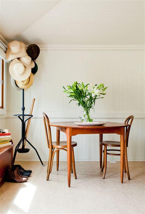 Craigslist Santa Barbara Furniture by Two Artists Santa Barbara Carriage House Design Sponge