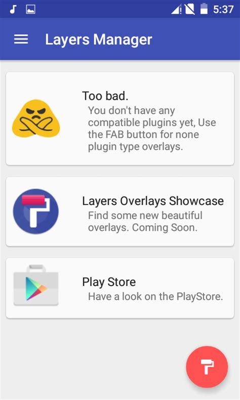Play Store Zip Descargar Play Store Zip Yokodwi