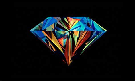 colored diamonds what creates the color of colored diamonds designs