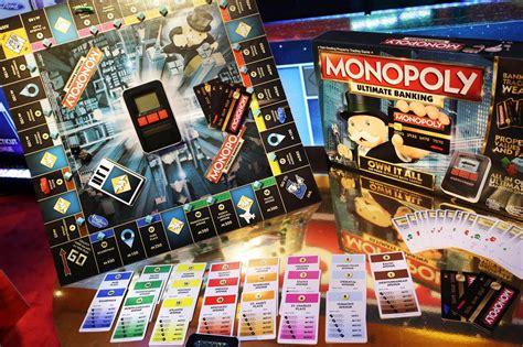 monopoly gioco da tavolo buon compleanno monopoly il gioco da tavolo pi 249 diffuso