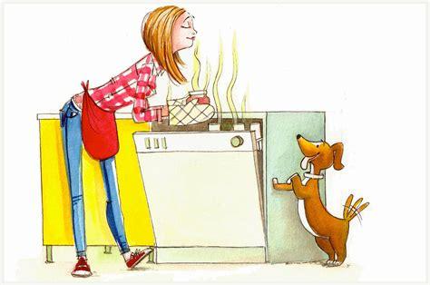 cocinar con lavavajillas tu lavavajillas cocina city confidential