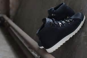 Adidas originals pro model gtx to release at select adidas originals