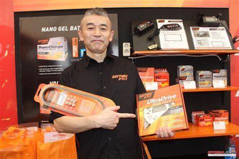 V Belt Only Mio Mio Soul Fino Dari Federal Astra Otoparts nih produk baru daytona untuk motor di tumplek blek otosia