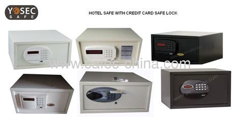 hotel room safe digital hotel safe with magnetic card from china manufacturer ningbo yosec industrial co ltd