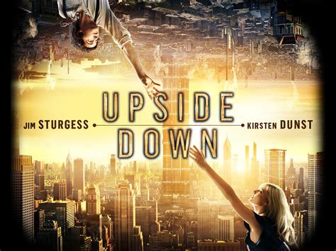 quotes film upside down upside down leaves you hanging sci fi bloggerssci fi