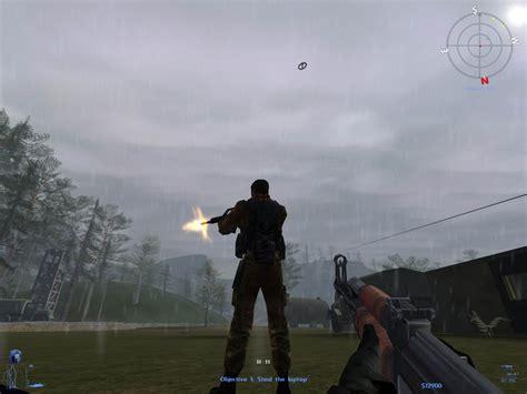 project igi 2 free download full version rar project igi 2 game free full version pc rar sabercaster