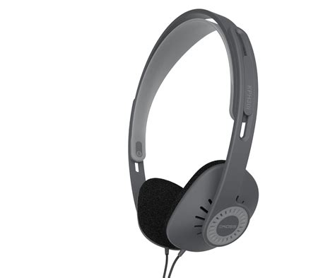 Koss Kph30i New kph30i portable on ear headphones koss headphones