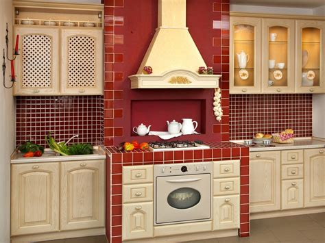 country kitchen designs layouts country kitchen wallpaper decobizz com