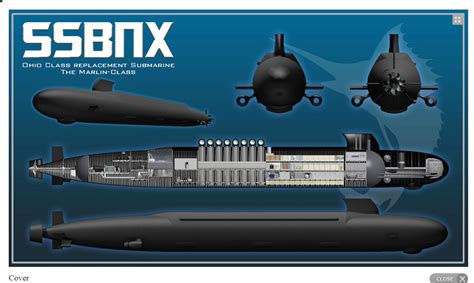Design Your Home On A Budget by Columbia Class Ssbn X Ohio Replacement