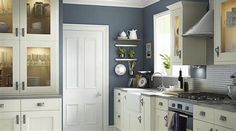B And Q Kitchen Cabinet Doors Carisbrooke Ivory Kitchen Cabinet Doors Fronts Kitchens B Q Kitchen Ivory