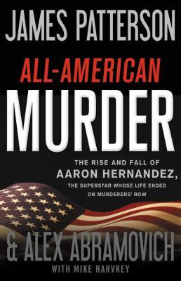murder interrupted patterson s murder is forever books new nonfiction roundup january 2018 shelf talk