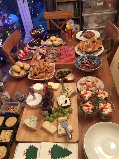 christmas party food ideas buffet the boxing day buffet cheese all its needs it our smokey chilli jam boxing day