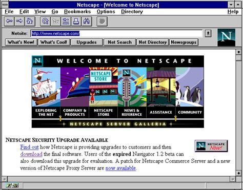 aol netscape 10 worst internet business deals toptenz net