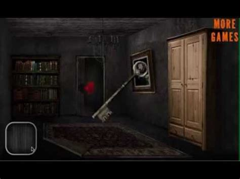 house of fears house of fear escape guide youtube