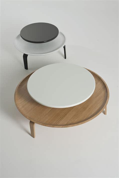 coffee table book company secreto coffee table col 233 furniture products e interiors