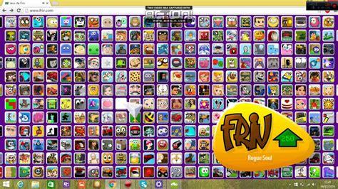 friv jeux friv jeux de friv a la recherche de jeux sur friv youtube
