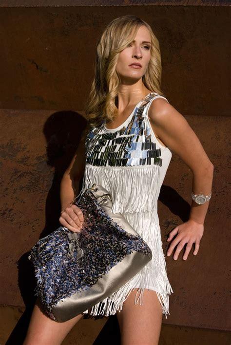 fashion models elona fashion model set elona sets pixel perfect elona