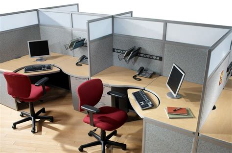 Ikea Floor Planner call center cubicles custom designed and manufactured to